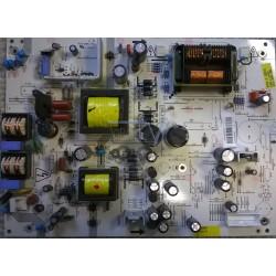 IPS10-3-456212