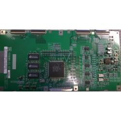 CMO 35A29C0121 V296W1-C1, X7