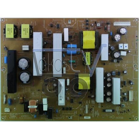 EAY43509401 PSC10229C