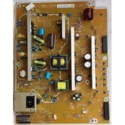 4H.B1590.041/E1 B159-201 B159-203 C36 N0AE6JK00006 REV.E1