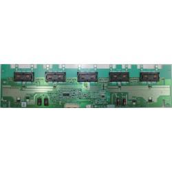 RDENC2590TPZZ REV 01A 2995324600 DAC-24T079BF