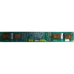 HI40024W2I-M Rev0.9 Master
