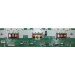 INVST320N HS320WK12 REV 0.5