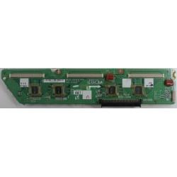 LJ41-05122A LJ92-01492A