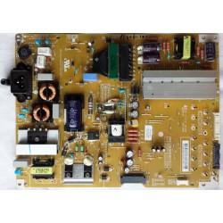 EAX65424001(2.4) REV3.0 NEW