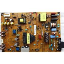 EAX64905501(2.0) REV1.0 for LG 47LN5758