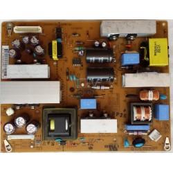 EAX61464001/7 REV 1.0 LG32-10P TU78Q22