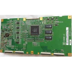 V296W1-C1
