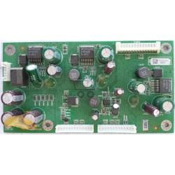 BST00100300 Q6T2