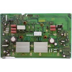 ANP2060-C AWV2082-A