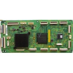 ANP2212-A AWW1339