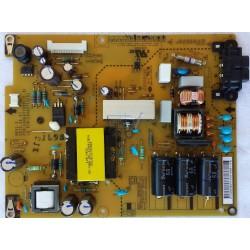 EAX64770201 (1.8) EAY62713701 REV1.0