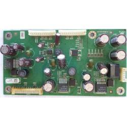 PCB00100300 BST00100300 Q6T3