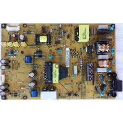 EAX6490550(2.0) REV1.0 3PAGC10123A-R