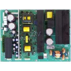 PSC10089F M 3501V00180A 1H201WI