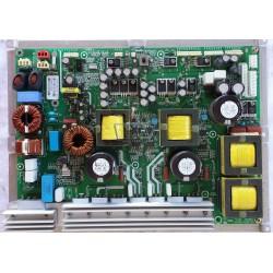 USP490M-42LP Rev.B 3501Q00150A