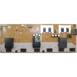 RUNTKA258WJZZ (QKITF0165SBP2) Backlight Inverter 4