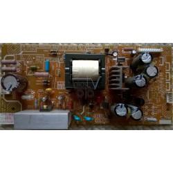 CP9001 263 005 WAT1.LF5A PSU JVC