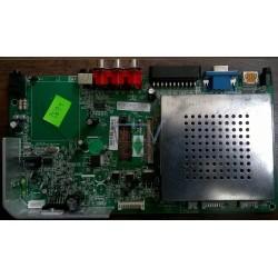PLB800121A NEW