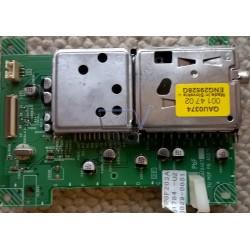 LCA10467 SFP0F203A
