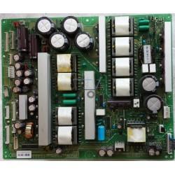 PDC10310G M 1H434W PKG2
