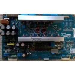 LJ41-02601A R1.3