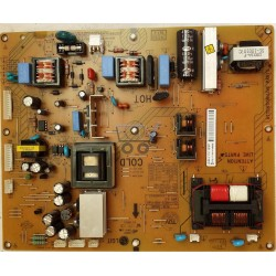 PLHL-T826D MPR0.0 2722 171 90114 V30002