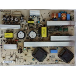 EAX36781601/7 EAY36781301 2300KEG021A-F PLHL-T707A