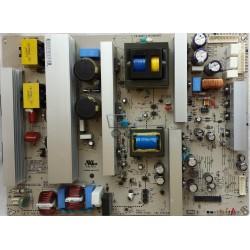 EAY39190301 PSPU-J702A Rev1.0 EAX38865401/7