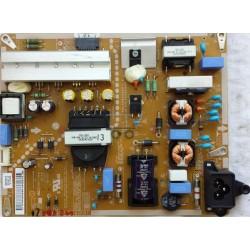 EAX66163001(1.6) EAY63630401 REV1.0