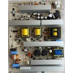 EAY32808901 EAX30836401/7 YPSU-J014A Rev2.2