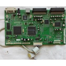 BST00100202 Q6TO PCB00100202 L1