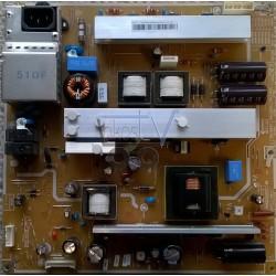 BN44-00444B