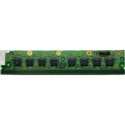 AWV2548-A AWW1550 ANP2209-A ON PARTS
