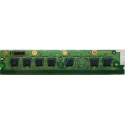 AWV2548-A AWW1551 ANP2209-A ON PARTS