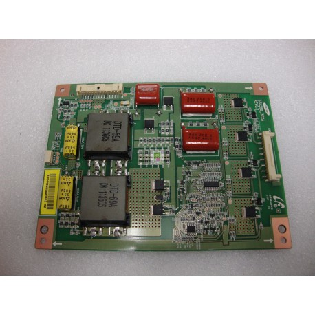 SSL550_3E2A REV:0.2