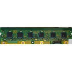ANP2187-A AWW1267 AWV2454-A ON PARTS