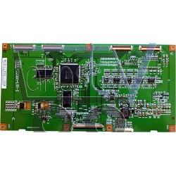 V320B1-L01-C