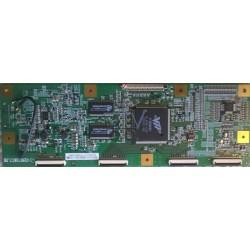 V26C3C1.0