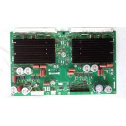 NA18100-5008 HY1184 FDK25042(02)