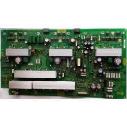 ANP2214-B AWV2600-C