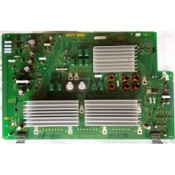ANP2121-B AWV-2326-A 43