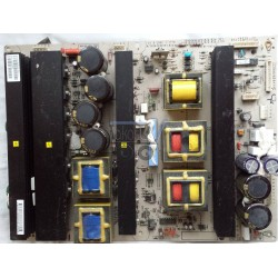 EAX36518201/4 Rev1.1 PSPU-J619A 2300KEG014A-F EAY38800401 PSU50H1-L1