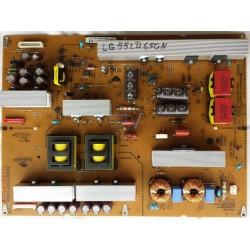 LGP5260-10P EAY6086900