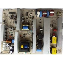 EAX38865401/10 PSPU-J702A Rev1.1