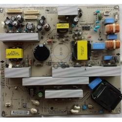 EAY34796801 PLHL-T603A EAX32268301/8 Rev1.0 2300KEG010A-F