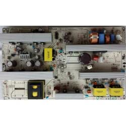 EAX401557601/17 REV 2.0 EAY4050520
