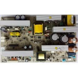 EAX41678701/0 Rev1.0 PSPU-J706A 2300KEG026A-F EAY40484901