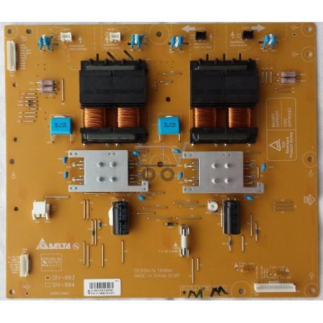 Dac 12m019 схема