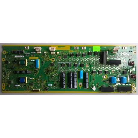 TNPA5335BG
